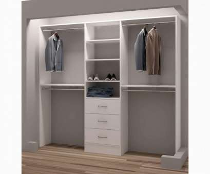 wire rack shelving closet organizer Full Size of Shelves Ideas:closet Organizer Walmart Wire Closet Shelving Walmart Closet Organizer Ideas Wire Rack Shelving Closet Organizer Creative Full Size Of Shelves Ideas:Closet Organizer Walmart Wire Closet Shelving Walmart Closet Organizer Ideas Solutions