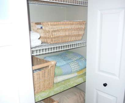 wire rack shelving closet organizer ... Medium Size of Shelves Ideas:closet Organization Ideas Closet Organizer Home Depot Hanging Closet Organizer Wire Rack Shelving Closet Organizer Cleaver ... Medium Size Of Shelves Ideas:Closet Organization Ideas Closet Organizer Home Depot Hanging Closet Organizer Ideas