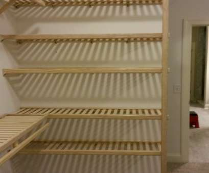 wire rack shelving closet organizer Tired of,