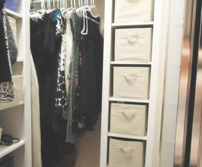 wire rack shelving closet organizer White Closet Organizer Lowes With Boxes, Hanging Clothes, Home Decoration Ideas Wire Rack Shelving Closet Organizer Creative White Closet Organizer Lowes With Boxes, Hanging Clothes, Home Decoration Ideas Solutions