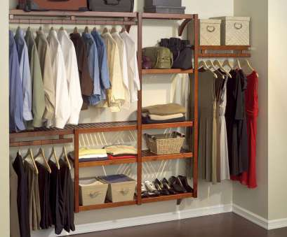 wire rack shelving closet organizer Wood, Wire Closet Organizers, Mistikcamping Home Design Wire Rack Shelving Closet Organizer New Wood, Wire Closet Organizers, Mistikcamping Home Design Images