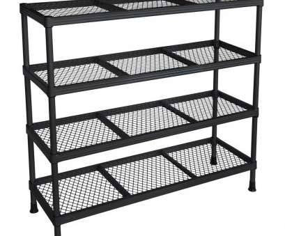 wire rack shelving ebay Metal Wire Rack Shelving, Home Design Ideas : Decorating Ideas Wire Rack Shelving Ebay New Metal Wire Rack Shelving, Home Design Ideas : Decorating Ideas Solutions