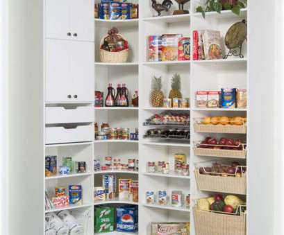 wire rack shelving ideas 5 Amazing Kitchen Furniture Design Ideas, Ideas 4 Homes Wire Rack Shelving Ideas Best 5 Amazing Kitchen Furniture Design Ideas, Ideas 4 Homes Galleries