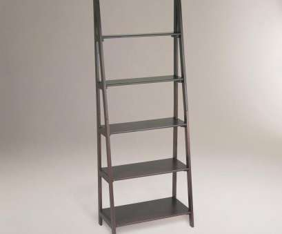 wire rack shelving ideas Brown Ladder Shelving Idea Industrial Shelving Wire Commercial Shelves Rack Black Gondola Steel Wire Rack Shelving Ideas Perfect Brown Ladder Shelving Idea Industrial Shelving Wire Commercial Shelves Rack Black Gondola Steel Pictures