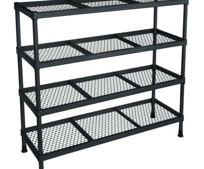 wire rack shelving ideas wire rack shelving wire shelving home depot ca wire shelving with wheels Wire Rack Shelving Ideas Simple Wire Rack Shelving Wire Shelving Home Depot Ca Wire Shelving With Wheels Images