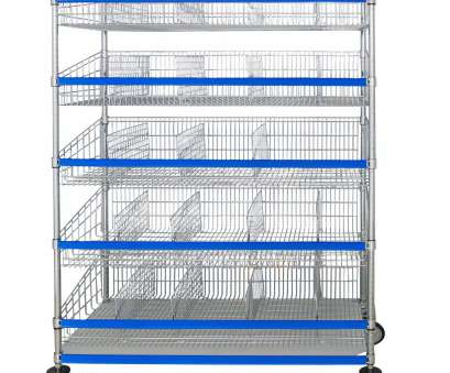 wire rack shelving label holders Clear Plastic Label Holders, Wire Shelf, Logiquip Healthcare Storage solutions Catheter Storage Accessories Wire Rack Shelving Label Holders Simple Clear Plastic Label Holders, Wire Shelf, Logiquip Healthcare Storage Solutions Catheter Storage Accessories Photos