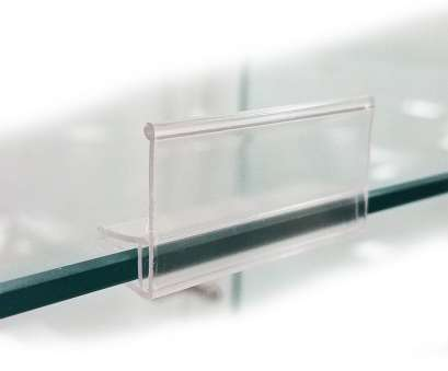 wire rack shelving label holders Clip on, Label Holder, Glass Shelves, 50 Pack Wire Rack Shelving Label Holders Perfect Clip On, Label Holder, Glass Shelves, 50 Pack Images