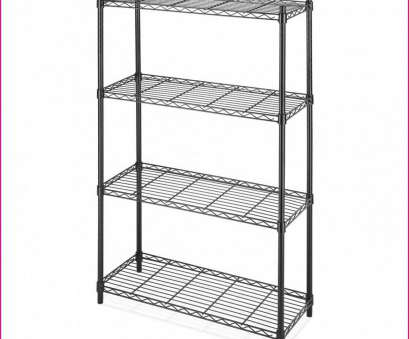 wire rack shelving label holders Full Size of Accessories 4 Shelf Black Metal Wire Shelving Unit Metal Kitchen Shelving Rack Metal Wire Rack Shelving Label Holders Nice Full Size Of Accessories 4 Shelf Black Metal Wire Shelving Unit Metal Kitchen Shelving Rack Metal Collections