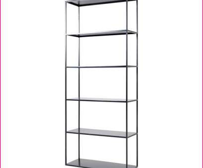 wire rack shelving label holders Full Size of Accessories Metal Shelving With Wire Baskets Metal Shelving With Adjustable Shelves Metal Shelving Wire Rack Shelving Label Holders Cleaver Full Size Of Accessories Metal Shelving With Wire Baskets Metal Shelving With Adjustable Shelves Metal Shelving Galleries