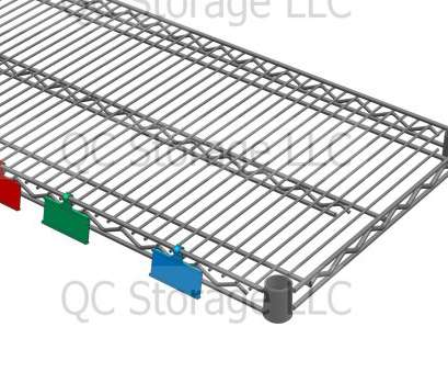 wire rack shelving label holders Snap, Release Label Holders. Wire Shelf Wire Rack Shelving Label Holders Simple Snap, Release Label Holders. Wire Shelf Photos