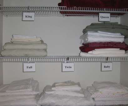 wire rack shelving label holders Upcycle Badge Holders with Clips into labels, organizing, linen closet on wire shelving Wire Rack Shelving Label Holders New Upcycle Badge Holders With Clips Into Labels, Organizing, Linen Closet On Wire Shelving Galleries