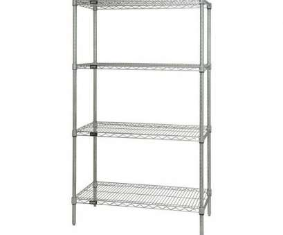 wire rack shelving malaysia 4-Tier Industrial Metal Wire Rack Storage Shelving Unit Commercial Storage 651588042656, eBay Wire Rack Shelving Malaysia Perfect 4-Tier Industrial Metal Wire Rack Storage Shelving Unit Commercial Storage 651588042656, EBay Photos
