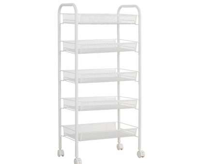 wire rack shelving malaysia Buy mesh shelves, get free shipping on AliExpress.com Wire Rack Shelving Malaysia Professional Buy Mesh Shelves, Get Free Shipping On AliExpress.Com Collections