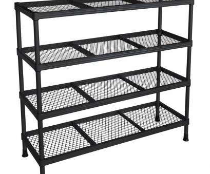 wire rack shelving malaysia Edsal, Workforce Heavy Duty Steel Storage Rack Review Steel Storage Rack Malaysia Steel Storage Racks, Sale Wire Rack Shelving Malaysia Fantastic Edsal, Workforce Heavy Duty Steel Storage Rack Review Steel Storage Rack Malaysia Steel Storage Racks, Sale Solutions