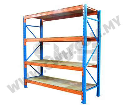 wire rack shelving malaysia Heavy Duty Shelving Rack,, Storage System Wire Rack Shelving Malaysia Nice Heavy Duty Shelving Rack,, Storage System Solutions