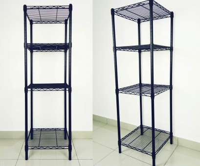 wire rack shelving malaysia Malaysia Small Storage Rack Wire Rack Shelving Malaysia Most Malaysia Small Storage Rack Pictures