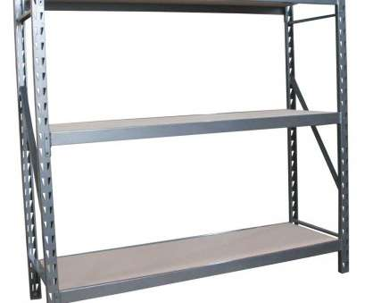 wire rack shelving malaysia Outstanding Steel Wire Rack Shelving D Steel Steel Storage Rack Wire Rack Shelving Malaysia Simple Outstanding Steel Wire Rack Shelving D Steel Steel Storage Rack Images