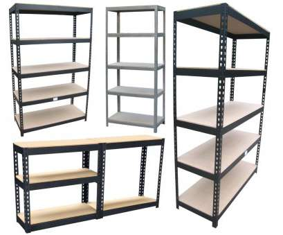 wire rack shelving malaysia Outstanding Steel Wire Rack Shelving D Steel Steel Storage Rack Wire Rack Shelving Malaysia Top Outstanding Steel Wire Rack Shelving D Steel Steel Storage Rack Photos