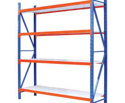 wire rack shelving malaysia Outstanding Steel Wire Rack Shelving D Steel Steel Storage Rack Wire Rack Shelving Malaysia Best Outstanding Steel Wire Rack Shelving D Steel Steel Storage Rack Images