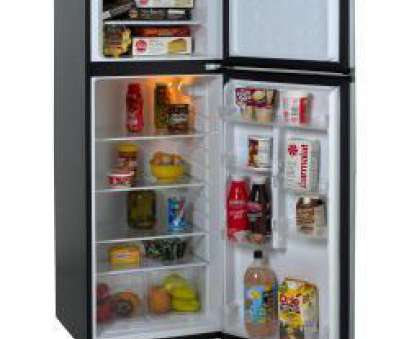 wire rack shelving for refrigerator Ft. Apartment Size Refrigerator / Freezer, Platinum / Black Cabinet Wire Rack Shelving, Refrigerator Perfect Ft. Apartment Size Refrigerator / Freezer, Platinum / Black Cabinet Collections