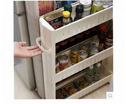 wire rack shelving for refrigerator Full Size of Cabinets Cabinet Pull, Shelves Kitchen Pantry Storage Wire Baskets, Shelf Organizer Wire Rack Shelving, Refrigerator Brilliant Full Size Of Cabinets Cabinet Pull, Shelves Kitchen Pantry Storage Wire Baskets, Shelf Organizer Galleries