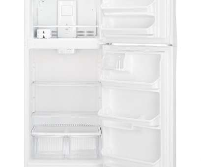 wire rack shelving for refrigerator Kenmore 60412 18, ft., Freezer Refrigerator w/ Wire Shelves, White Wire Rack Shelving, Refrigerator Fantastic Kenmore 60412 18, Ft., Freezer Refrigerator W/ Wire Shelves, White Pictures