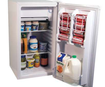 wire rack shelving for refrigerator Mini Fridge Reviews,, Rankings of 2016 Wire Rack Shelving, Refrigerator Fantastic Mini Fridge Reviews,, Rankings Of 2016 Ideas