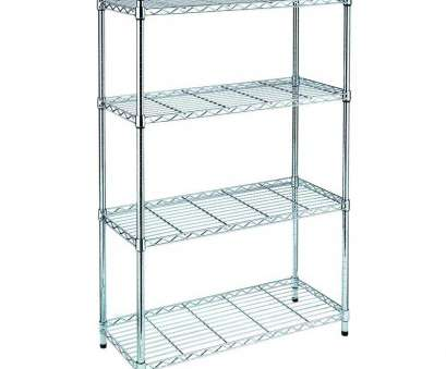 wire rack shelving target Adjustable 5 Tier Wire Shelving Unit Black Room Essentials Target Wire Rack Shelving Target Nice Adjustable 5 Tier Wire Shelving Unit Black Room Essentials Target Photos