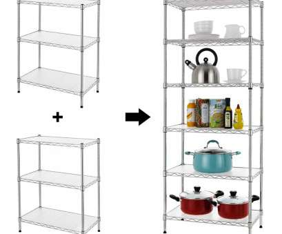 wire rack shelving target ... Medium Size of Shelves Ideas:wire Shelving Posts Wall Mounted Wire Rack Adjustable Wall Mounted Wire Rack Shelving Target Popular ... Medium Size Of Shelves Ideas:Wire Shelving Posts Wall Mounted Wire Rack Adjustable Wall Mounted Pictures