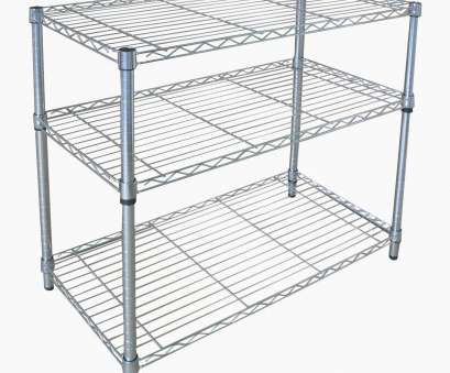 wire rack shelving target New design: Target Chrome Wire Shelving Marvelous Adjustable 3 Tier Wide Wire Shelving Chrome Grey Wire Rack Shelving Target Best New Design: Target Chrome Wire Shelving Marvelous Adjustable 3 Tier Wide Wire Shelving Chrome Grey Ideas