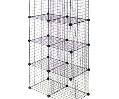 wire rack shelving target Wire Storage Cubes Target Best Storage Design 2017 Wire Rack Shelving Target Most Wire Storage Cubes Target Best Storage Design 2017 Galleries