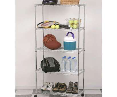 wire rack shelving with casters Wire Shelving With Caster, Wire Shelving With Caster Suppliers, Manufacturers at Alibaba.com Wire Rack Shelving With Casters Perfect Wire Shelving With Caster, Wire Shelving With Caster Suppliers, Manufacturers At Alibaba.Com Photos