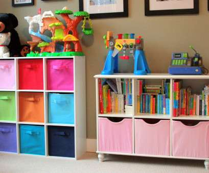 wire rack toy storage 44 Best, Storage Ideas that Kids Will Love in 2018 Wire Rack, Storage Perfect 44 Best, Storage Ideas That Kids Will Love In 2018 Photos