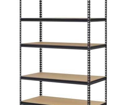 wire rack storage shelving Rack, Wire Rack Storage, Metal Racks, Mobile Compactor, Mobile Wire Rack Storage Shelving Top Rack, Wire Rack Storage, Metal Racks, Mobile Compactor, Mobile Collections