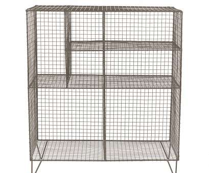 wire rack storage shelving Shelves Amazing Free Standing Wire Shelving Inch Wide Shelving Wire Rack Storage Basket Wire Rack Storage Systems Wire Rack Storage Shelving Professional Shelves Amazing Free Standing Wire Shelving Inch Wide Shelving Wire Rack Storage Basket Wire Rack Storage Systems Collections
