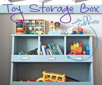 wire rack toy storage Toy Storage, with Cubbies: Keep your home organized, your kids' toys, of, way with this simple,, stylish, storage, project tutorial Wire Rack, Storage Creative Toy Storage, With Cubbies: Keep Your Home Organized, Your Kids' Toys, Of, Way With This Simple,, Stylish, Storage, Project Tutorial Galleries