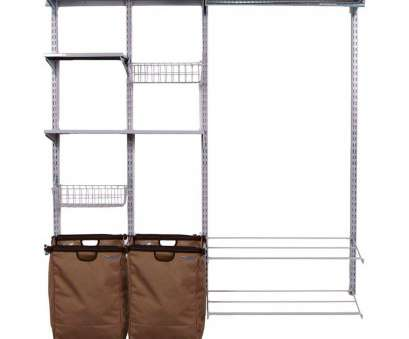 wire rack storage wall Great Wire Rack Storage Systems On Property Laundry Room Decor Triton Products Storability Utility Garment Wall Center 1750 Wire Rack Storage Wall Popular Great Wire Rack Storage Systems On Property Laundry Room Decor Triton Products Storability Utility Garment Wall Center 1750 Galleries