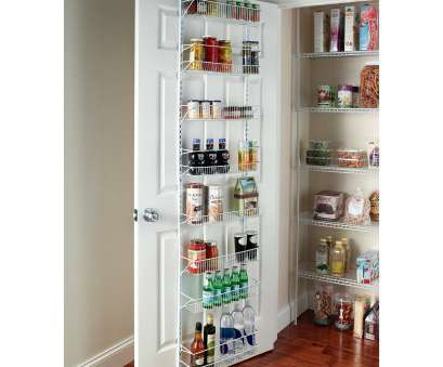 wire rack storage wall The ClosetMaid® Deluxe 8-tier Storage Wall Rack is a lightweight ventilated wire rack Wire Rack Storage Wall Top The ClosetMaid&Reg; Deluxe 8-Tier Storage Wall Rack Is A Lightweight Ventilated Wire Rack Solutions
