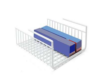 wire rack under shelf under shelf basket,under shelf wire basket,under shelf drawer Wire Rack Under Shelf Creative Under Shelf Basket,Under Shelf Wire Basket,Under Shelf Drawer Solutions