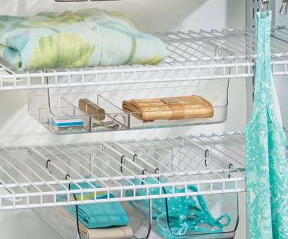 wire rack under shelf Under Shelf Storage, Wire Shelving In Under Shelf Storage Racks Wire Rack Under Shelf Fantastic Under Shelf Storage, Wire Shelving In Under Shelf Storage Racks Photos