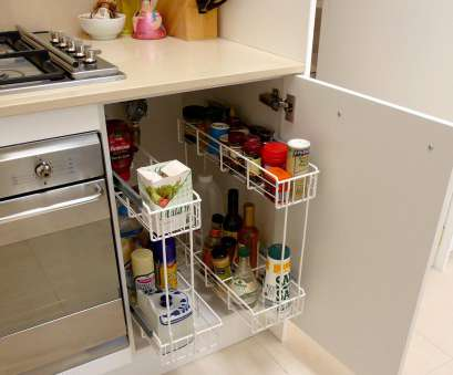 Wire Shelf Storage Ideas Nice Incredible Kitchen Storage Ideas With Smart Shape Design. Nice Kitchen Storage With Kitchen Ideas