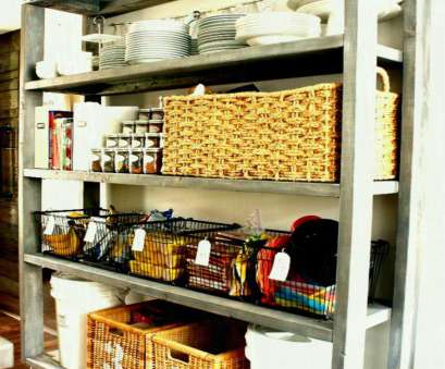 Wire Shelf Storage Ideas New Kitchen Glass Containers With Lids, Food Storage Wire Shelves Ideas Ikea Cabinets Amazon Images