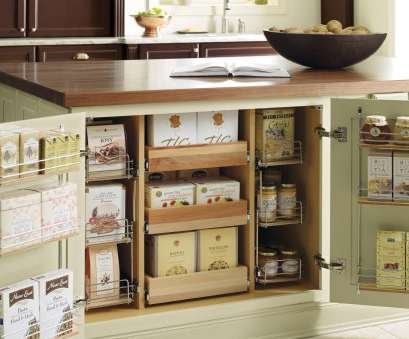 Wire Shelf Storage Ideas Best Kitchen Storage Ideas, The Chef Extraordinaire, Wire Racks Photos