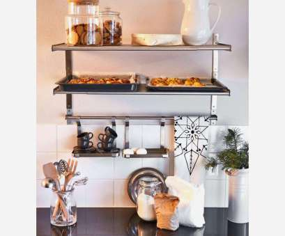 Wire Shelf Storage Ideas Cleaver Metal Kitchen Shelf Rack Kitchen Metal Storage Shelves Wire Rack Storage Ideas Racks, Shelves Utility Solutions