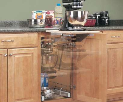 Wire Shelf Storage Ideas Creative Wire Shelves, Kitchen Cabinets Great Popular Kitchen Cabinet Organizers Kitchen Storage &Amp; Organization The Images