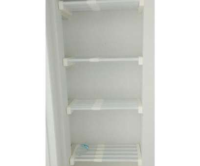 wire shelving accessories lowes EZ Shelf 1.42-ft to 2.25-ft White Adjustable Mount Wire Shelving Kits Wire Shelving Accessories Lowes Top EZ Shelf 1.42-Ft To 2.25-Ft White Adjustable Mount Wire Shelving Kits Photos