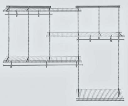 wire shelving accessories lowes Lowes Wire Shelves Elegant Lowes Shelving Rubbermaid Wire Shelving Accessories Closetmaid Wire Wire Shelving Accessories Lowes Fantastic Lowes Wire Shelves Elegant Lowes Shelving Rubbermaid Wire Shelving Accessories Closetmaid Wire Images