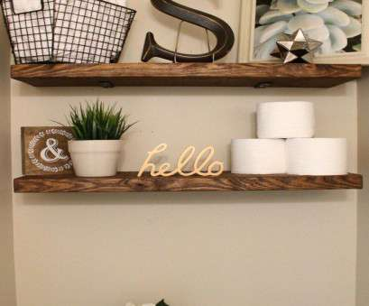 wire shelving decorating ideas 50 Best Of Wire Shelving Decorating Ideas, Shelves Inspiration 50 Best Of Wire Shelving Decorating Ideas, Shelves Inspiration