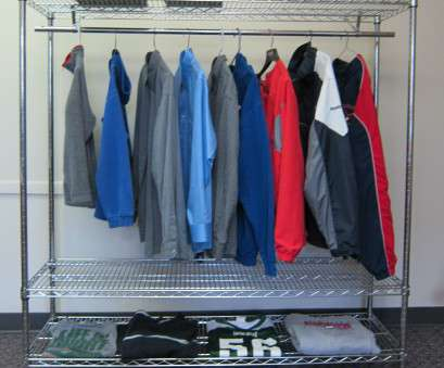 wire shelving garment rack 3 shelf garment rack, Omega Products Blog Wire Shelving Garment Rack Fantastic 3 Shelf Garment Rack, Omega Products Blog Solutions