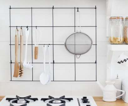 wire shelving kitchen ideas Best Ideas About Wire Wall Racks Theydesign Net Wire Shelving Kitchen Ideas Brilliant Best Ideas About Wire Wall Racks Theydesign Net Images